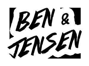 Ben & Jensen